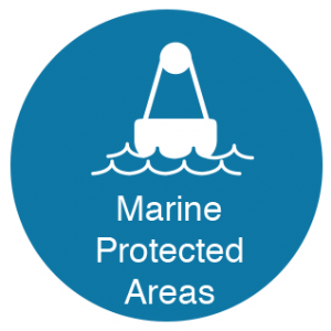 marine_protected